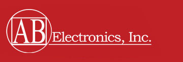 AB Electronics - Terms of Sale
